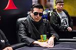 Alexandre Chieng