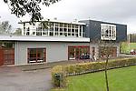 WESTWOUD - Westfriese Golfclub. KOEN SUYK