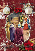 Isabella, HOLY FAMILIES, HEILIGE FAMILIE, SAGRADA FAMÍLIA, paintings+++++,ITKE541709,#XR#
