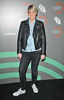 """Stephanie Rose McGovern at the """"Vera"""" BFI & Radio Times Television Festival screening & Q&A, BFI Southbank, Belvedere Road, London, England, UK, on Saturday 13th April 2019. <br /> CAP/CAN<br /> ©CAN/Capital Pictures"""