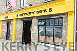 Mikey Joe's Bar Ballybunion