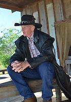 Cowboys: Gonzales, Texas