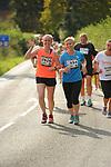 2014-09-21 Run Reigate 76 SD