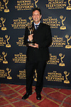 LOS ANGELES - APR 24: Dan Olexiewicz, Art Direction, DOOL at The 42nd Daytime Creative Arts Emmy Awards Gala at the Universal Hilton Hotel on April 24, 2015 in Los Angeles, California