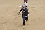 softball-2-Sara Acosta 2011