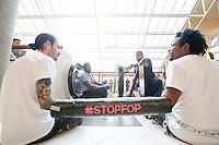 #StopFOB