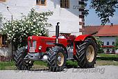 Gerhard, MASCULIN, tractors, photos(DTMB140-129,#M#) Traktoren, tractores