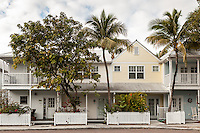 Historic Truman Annex in Key West, FL. Images are available for editorial licensing, either directly or through Gallery Stock. Some images are available for commercial licensing. Please contact lisa@lisacorsonphotography.com for more information.