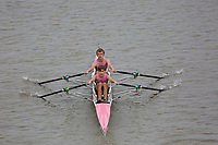 Crew: 180   WES-CUDDY    Westminster School Boat Club    Op J16 2x Club <br /> <br /> Pairs Head 2017<br /> <br /> To purchase this photo, or to see pricing information for Prints and Downloads, click the blue 'Add to Cart' button at the top-right of the page.