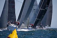2016 NYYC Annual Regatta <br /> 6.12.16