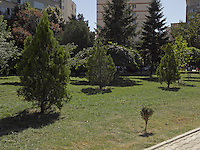 PG_LOCATION_60174