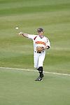 Baseball-14-David Poutier