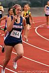 Katherine Track