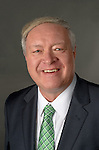 Dr. Duane Nellis, Texas Tech University