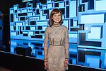 The Webby Awards Cipriani Sample Shots