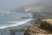 Point Loma, San Diego, California (SD)