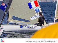 45 TROFEO PRINCESA SOFIA ,Palma de Mallorca, Spain, Jesus Renedo photography DAY 1