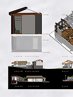 FSDA Architectural  Competitions