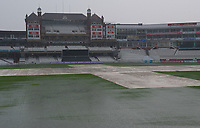 Surrey v Sussex - Royal London One Day Cup - 29.05.2018