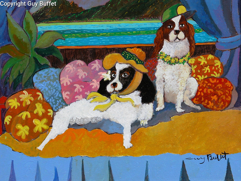 EXAMPLE Acrylic on Canvas 11x14<br />