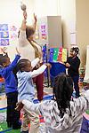Buzzwords Miller School