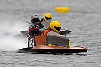325-V, 50-S   (Outboard Hydroplane)