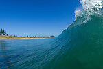 New Zealand Surf & Waves