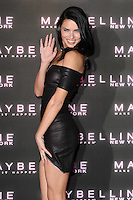 UK: Maybelline Bring On The Night Party