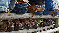 Cowboy photo, boots,butts,photography,pictures Western fine art prints and photographs of the western lifestyle by western photographer Jess Lee.