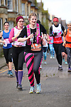 2020-03-08 Cambridge Half 417 JH Park Parade
