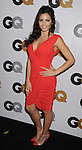 LOS ANGELES, CA - NOVEMBER 13: Jenna Dewan arrives at the GQ Men Of The Year Party at Chateau Marmont Hotel on November 13, 2012 in Los Angeles, California.
