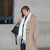 Andrew Marr Show arrivals &amp; departures <br /> on 27th November 2016 <br /> at BBC TV, Broadcasting House, London, Great Britain <br /> <br />  <br /> Emily Thornberry MP<br /> <br /> Photograph by Elliott Franks <br /> Image licensed to Elliott Franks Photography Services