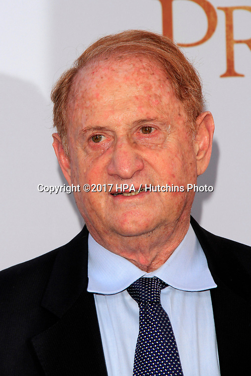 """LOS ANGELES - APR 12:  Mike Medavoy at the """"The Promise"""" Premiere at the TCL Chinese Theater IMAX on April 12, 2017 in Los Angeles, CA"""