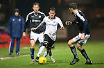 Dundee v St Johnstone&hellip;12.02.16   SPFL   Dens Park, Dundee<br />