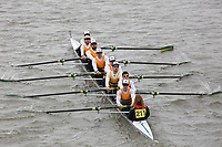 Crew: 211   Christchurch     <br /> <br /> Eights Head of the River (HoRR) 2018<br /> <br /> To purchase this photo, or to see pricing information for Prints and Downloads, click the blue 'Add to Cart' button at the top-right of the page.