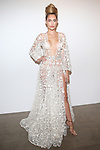 New York Fashion Week - Michael Costello - Presentation at Robert Miller Gallery