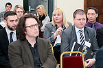 BT Broadband Business Breakfast<br /> The Works-Ebbw Vale<br /> 08.11.13<br /> &copy;Steve Pope-Fotowales