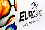 140612 Spain v Ireland Euro 2012 Grp C