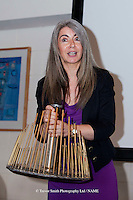 Evelyn Glennie - Percussionist