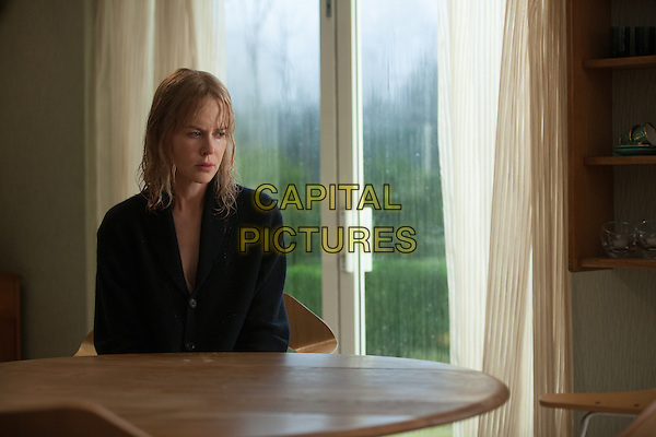 Nicole Kidman<br /> in Before I Go to Sleep (2014) <br /> *Filmstill - Editorial Use Only*<br /> CAP/NFS<br /> Image supplied by Capital Pictures
