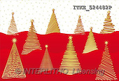 Isabella, CHRISTMAS SYMBOLS, corporate, paintings(ITKE524482,#XX#)