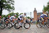 5 etape af Postnord Danmark Rundt
