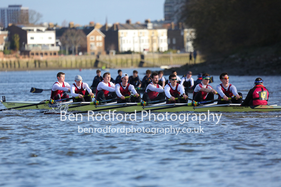 Crew: 47   Vesta (King)   Op Inter<br /> <br /> Quintin Head 2019<br /> <br /> To purchase this photo, or to see pricing information for Prints and Downloads, click the blue 'Add to Cart' button at the top-right of the page.