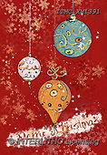 Marcello, CHRISTMAS SYMBOLS, WEIHNACHTEN SYMBOLE, NAVIDAD SÍMBOLOS, paintings+++++,ITMCXM1391,#XX#