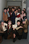 "Some of the Cast of ""Oliver"" in The Droichead Arts Centre...Photo NEWSFILE/Jenny Matthews.(Photo credit should read Jenny Matthews/NEWSFILE)....This Picture has been sent you under the condtions enclosed by:.Newsfile Ltd..The Studio,.Millmount Abbey,.Drogheda,.Co Meath..Ireland..Tel: +353(0)41-9871240.Fax: +353(0)41-9871260.GSM: +353(0)86-2500958.email: pictures@newsfile.ie.www.newsfile.ie.FTP: 193.120.102.198."
