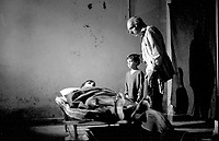 """Film """"La Storia"""" di Luigi Comencini   1986. L.Comencini"""