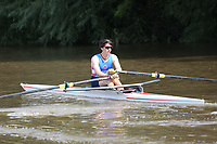 Race: 72: J16A.1x  [157]Cardiff & Vale SRA - CAR-Vine vs [158]City of Swansea RC - CSW-Wheel<br /> <br /> Gloucester Regatta 2017 - Saturday<br /> <br /> To purchase this photo, or to see pricing information for Prints and Downloads, click the blue 'Add to Cart' button at the top-right of the page.