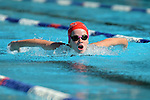 NELSON, NEW ZEALAND Febuary 2: Nelson Marlborough Swimming Championships 2.2.19 at Nayland Pool Febuary 2 2019, Nelson, New Zealand (Photos by Barry Whitnall/Shuttersport Limited)