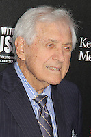 Monty Hall<br />