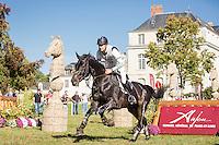 2-AUS-RIDERS: 2014 FRA-Mondial Du Lion